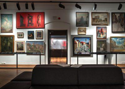Muzeum_Warszawy_fot.fot.-Krzysztof-Kamišski_OfficePlus