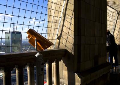 30th floor terrace- fot .Piotr-Wierzbowski-3_01