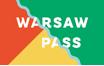 Warsaw Pass