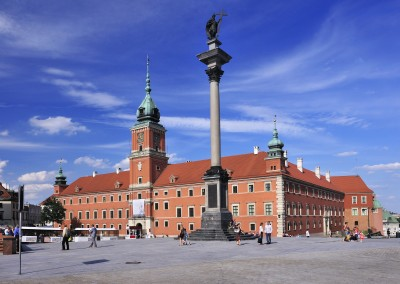 Zamek-Królewski_fot.-Zbigniew-Panów_pzstudio_01