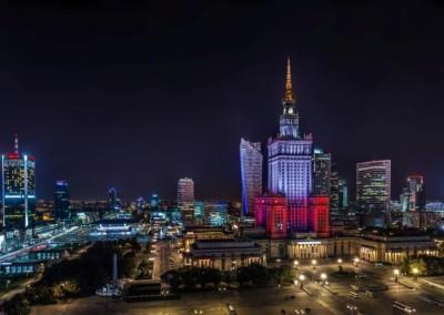 Fot. PawełJagiełło