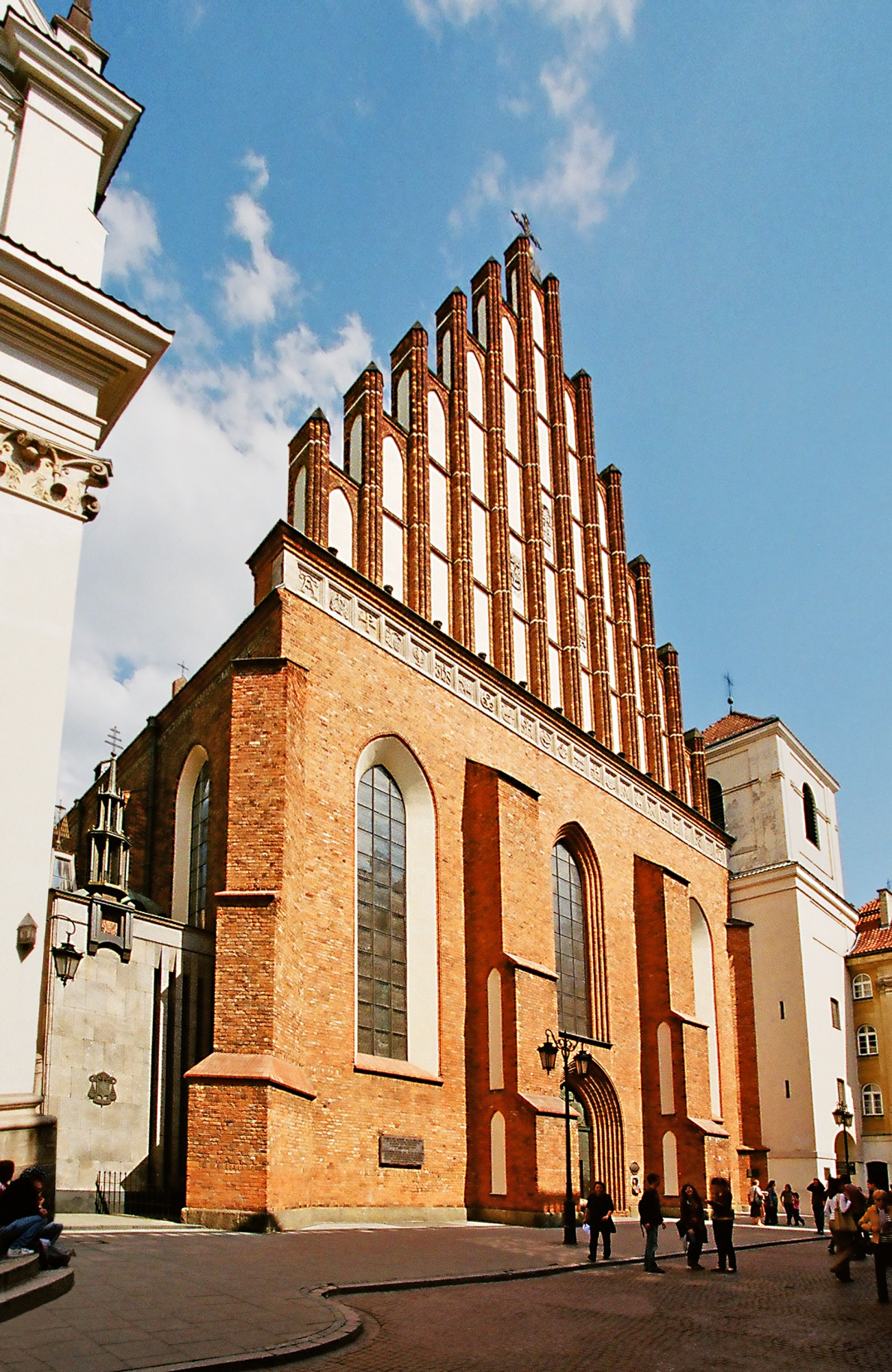 Katedra-św.-Jana_fot.W.Hansen