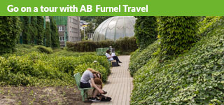 Furnel Travel