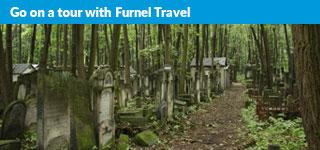 Furnel Travel