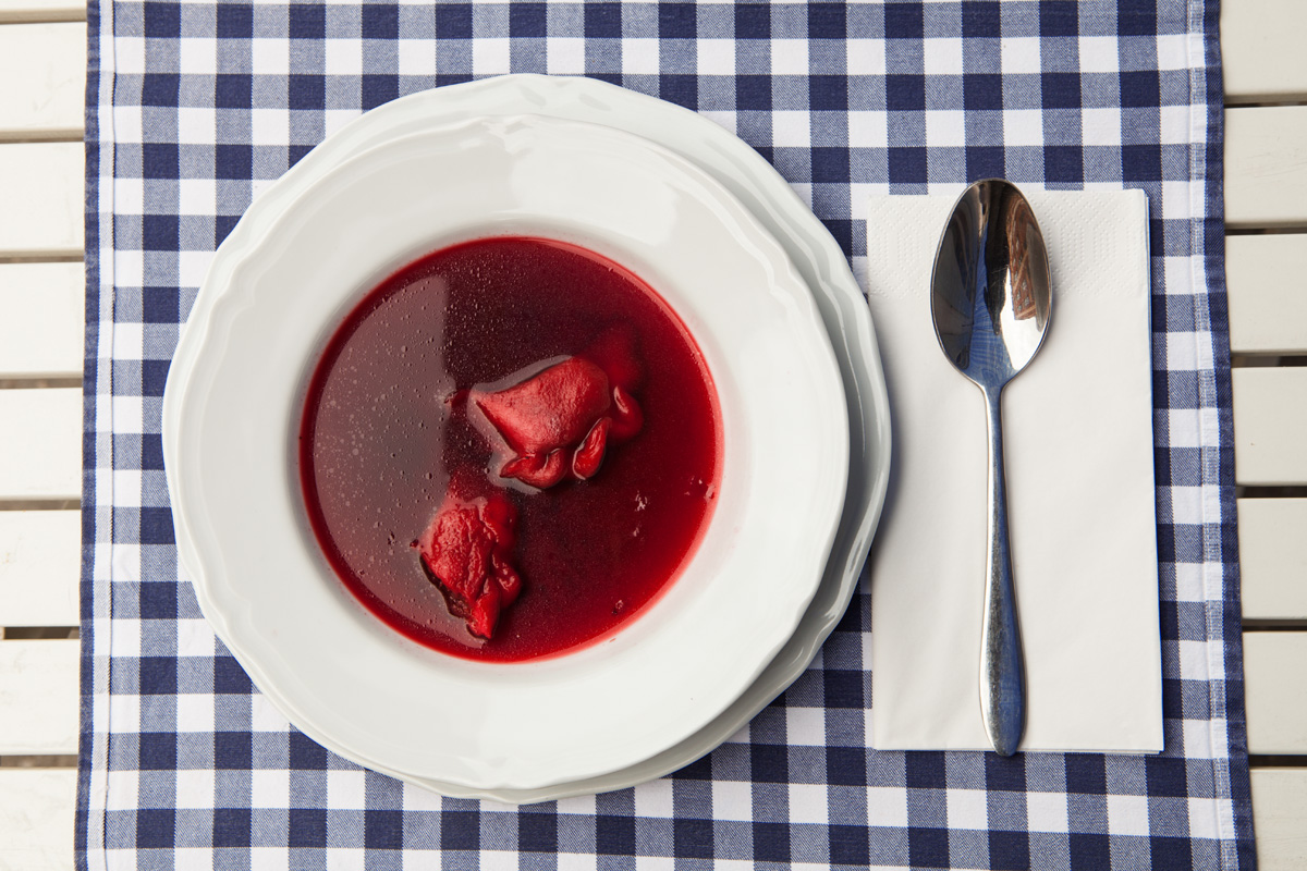 Fot. Eat Warsaw
