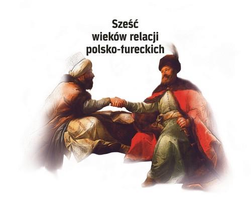 polish turkish relationship customs