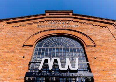 Muzeum-Polskiej-Wódki-(1)