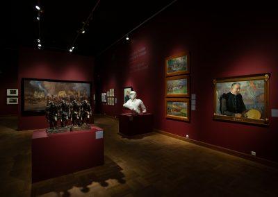 muzeum narodowe (5)