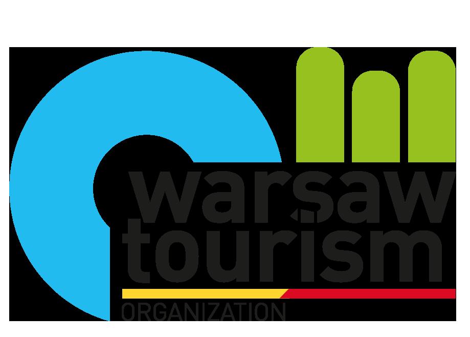 Warsaw City Break