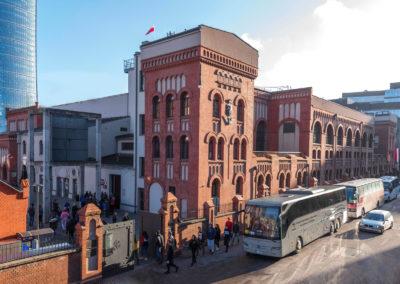 Muzeum-Powstania-Warszawskiego_fot.-m.st.-Warszawa-(8)