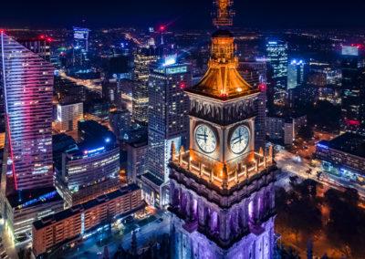 Panorama_centrum_noc•_fot.-m.st.Warszawa
