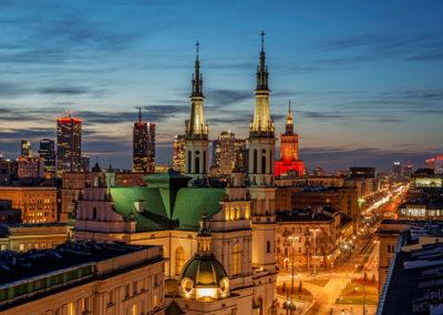 Panorama_fot.-m.st.-Warszawa-(2)