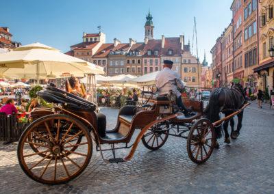 Rynek-Starego-Miasta_fot.-m.st.-Warszawa-(4)