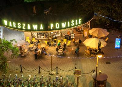 Warszawa_Powiėle_fot.-m.st.-Warszawa