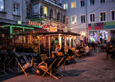 Zak•tek-Shot-Bar-&-Cafe-przy-Chmielnej_fot.-m.st.-Warszawa
